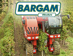 http://bargam.portalservices.it/public/images_product/Bargam-Viticulture.jpg