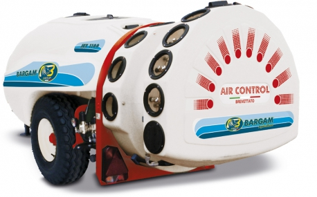 http://bargam.portalservices.it/public/images_product/JET%20AIR%20CONTROL%20bargam_b.jpg