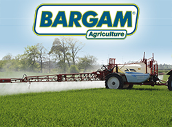 http://bargam.portalservices.it/public/images_product/bargam-boom-sprayers.jpg
