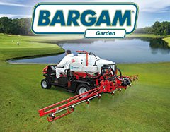 http://bargam.portalservices.it/public/images_product/bargam-garden.jpg